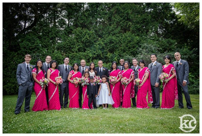 Waltham-Westin-Hotel-Wedding-Kristin-Chalmers-Photography_0118
