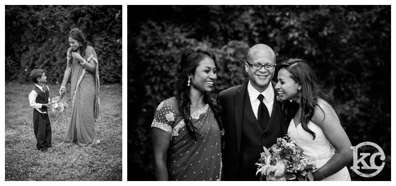 Waltham-Westin-Hotel-Wedding-Kristin-Chalmers-Photography_0120