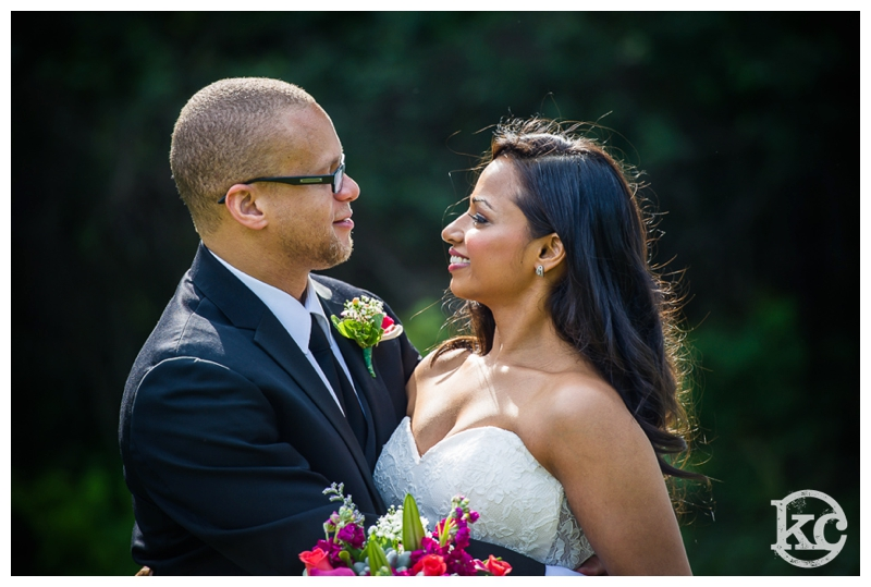 Waltham-Westin-Hotel-Wedding-Kristin-Chalmers-Photography_0121