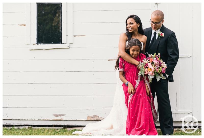 Waltham-Westin-Hotel-Wedding-Kristin-Chalmers-Photography_0122