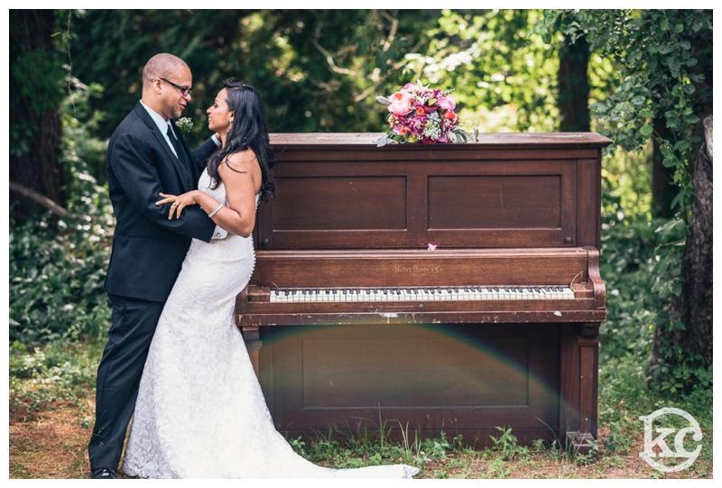 Waltham-Westin-Hotel-Wedding-Kristin-Chalmers-Photography_0123
