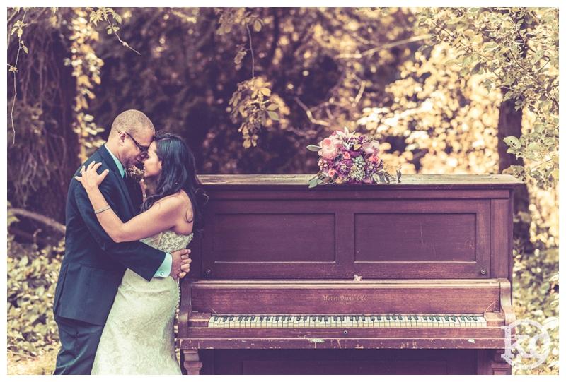 Waltham-Westin-Hotel-Wedding-Kristin-Chalmers-Photography_0124
