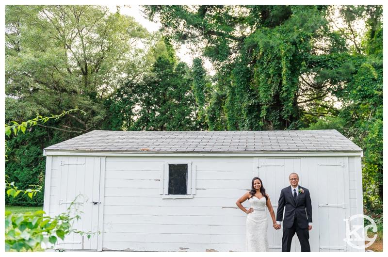 Waltham-Westin-Hotel-Wedding-Kristin-Chalmers-Photography_0126