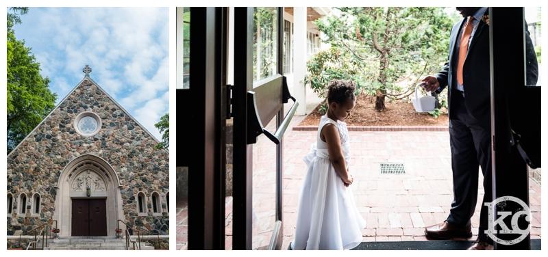 Waltham-Westin-Hotel-Wedding-Kristin-Chalmers-Photography_0127