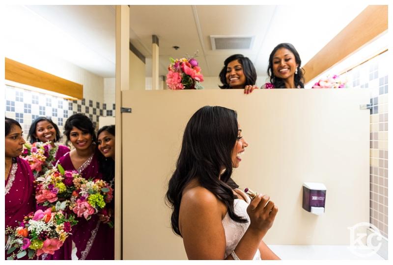 Waltham-Westin-Hotel-Wedding-Kristin-Chalmers-Photography_0128