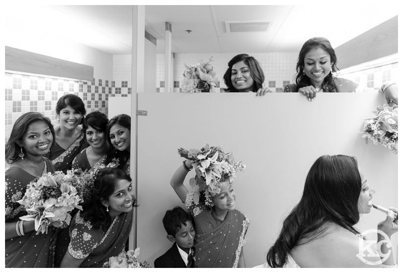 Waltham-Westin-Hotel-Wedding-Kristin-Chalmers-Photography_0129