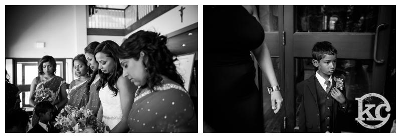 Waltham-Westin-Hotel-Wedding-Kristin-Chalmers-Photography_0130