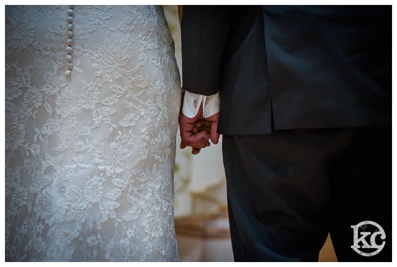 Waltham-Westin-Hotel-Wedding-Kristin-Chalmers-Photography_0140