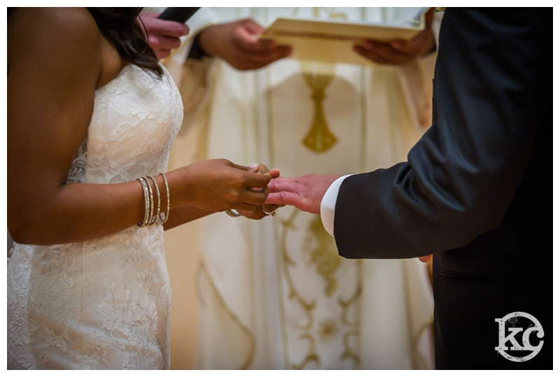 Waltham-Westin-Hotel-Wedding-Kristin-Chalmers-Photography_0141