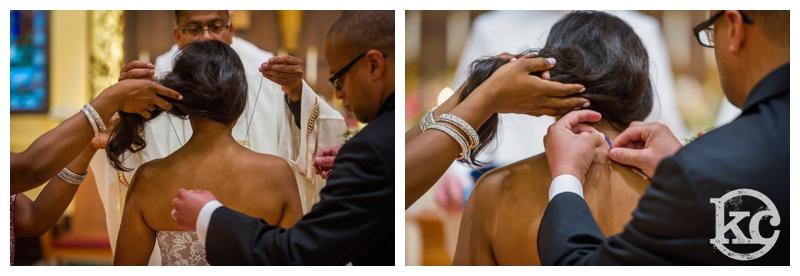 Waltham-Westin-Hotel-Wedding-Kristin-Chalmers-Photography_0142