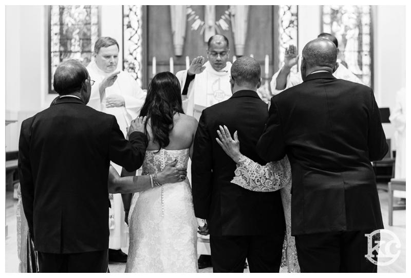 Waltham-Westin-Hotel-Wedding-Kristin-Chalmers-Photography_0145