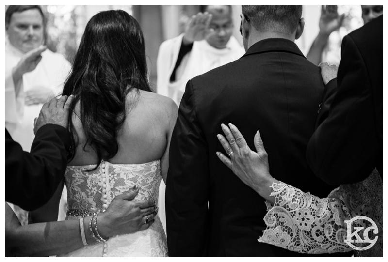 Waltham-Westin-Hotel-Wedding-Kristin-Chalmers-Photography_0146