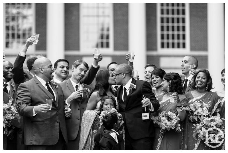 Waltham-Westin-Hotel-Wedding-Kristin-Chalmers-Photography_0150
