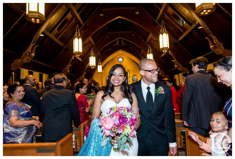 Waltham-Westin-Hotel-Wedding-Kristin-Chalmers-Photography_0148