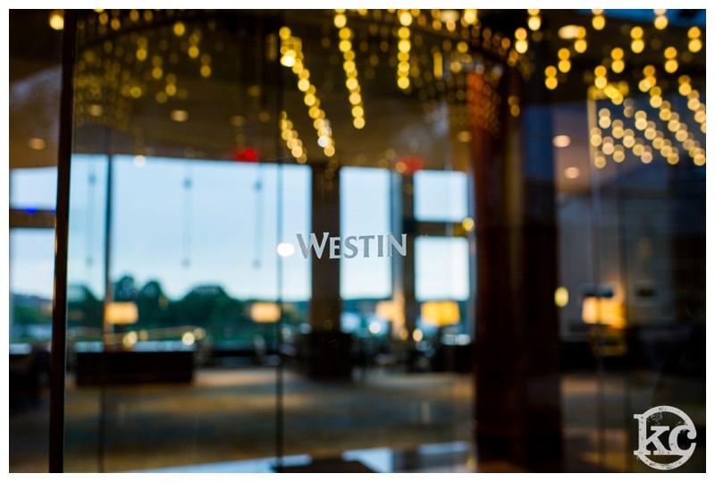 Waltham-Westin-Hotel-Wedding-Kristin-Chalmers-Photography_0153