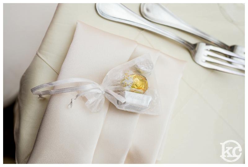 Waltham-Westin-Hotel-Wedding-Kristin-Chalmers-Photography_0158