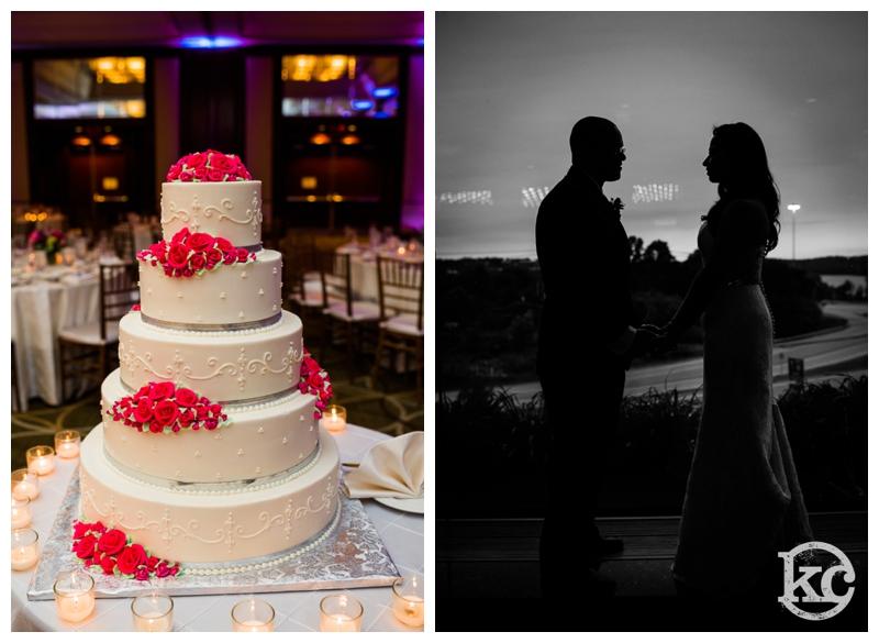 Waltham-Westin-Hotel-Wedding-Kristin-Chalmers-Photography_0159