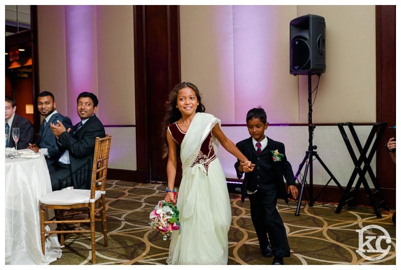 Waltham-Westin-Hotel-Wedding-Kristin-Chalmers-Photography_0164