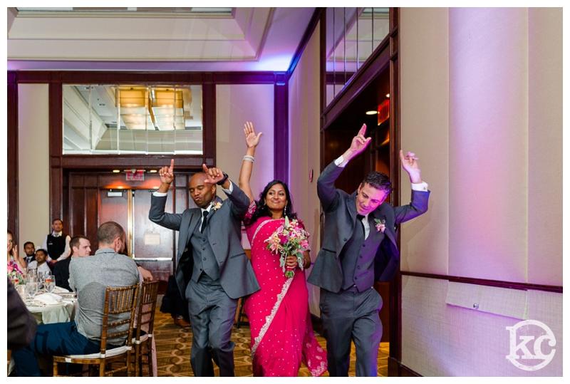 Waltham-Westin-Hotel-Wedding-Kristin-Chalmers-Photography_0165