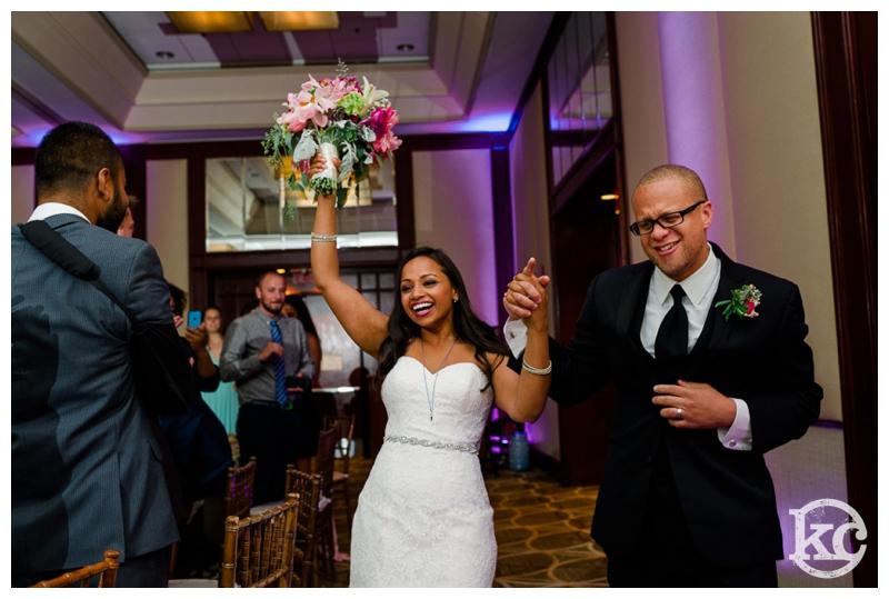 Waltham-Westin-Hotel-Wedding-Kristin-Chalmers-Photography_0166