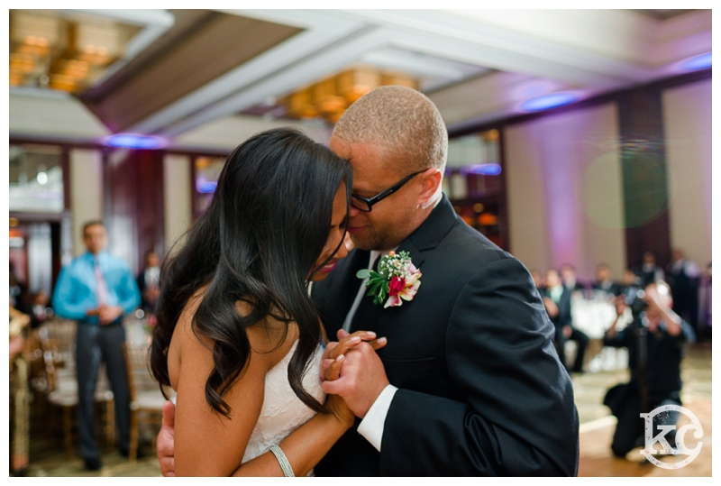 Waltham-Westin-Hotel-Wedding-Kristin-Chalmers-Photography_0168