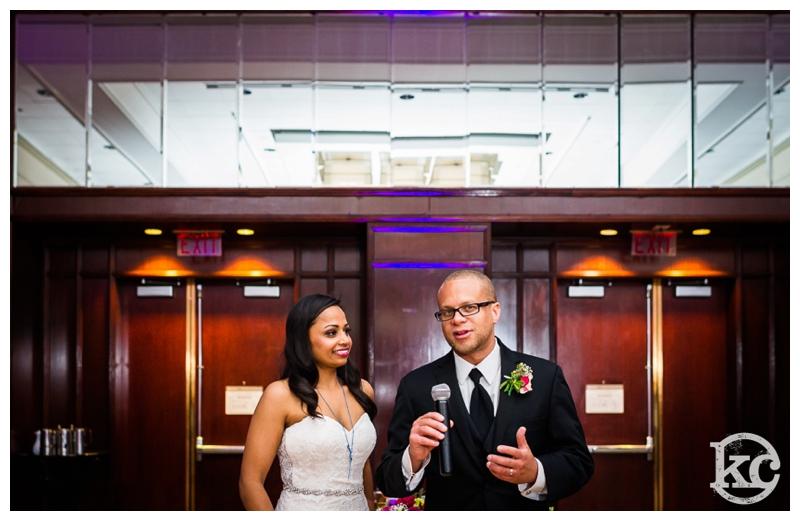 Waltham-Westin-Hotel-Wedding-Kristin-Chalmers-Photography_0172
