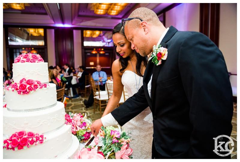 Waltham-Westin-Hotel-Wedding-Kristin-Chalmers-Photography_0175