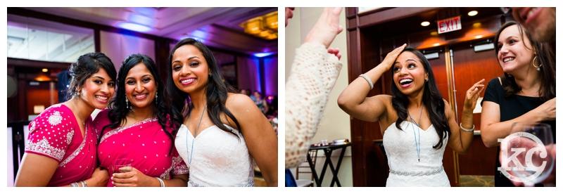 Waltham-Westin-Hotel-Wedding-Kristin-Chalmers-Photography_0176