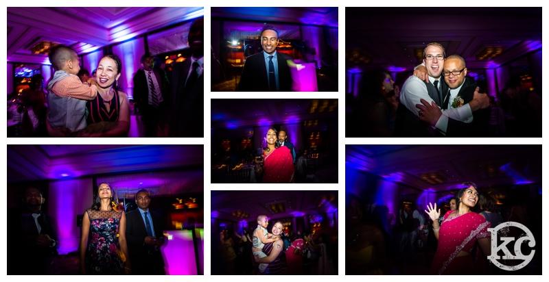 Waltham-Westin-Hotel-Wedding-Kristin-Chalmers-Photography_0180