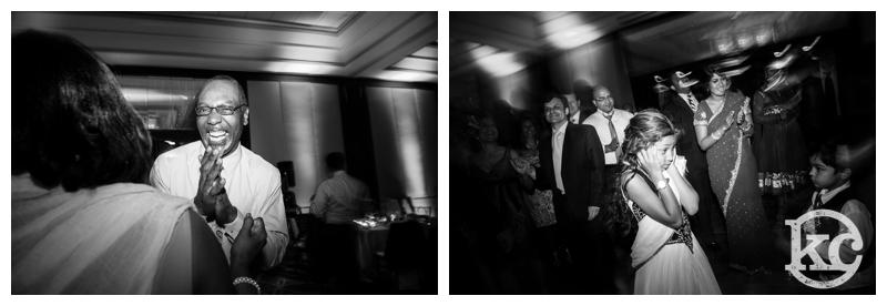Waltham-Westin-Hotel-Wedding-Kristin-Chalmers-Photography_0181