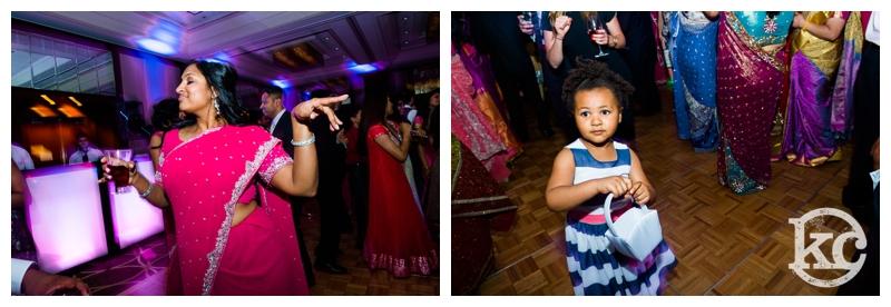Waltham-Westin-Hotel-Wedding-Kristin-Chalmers-Photography_0184