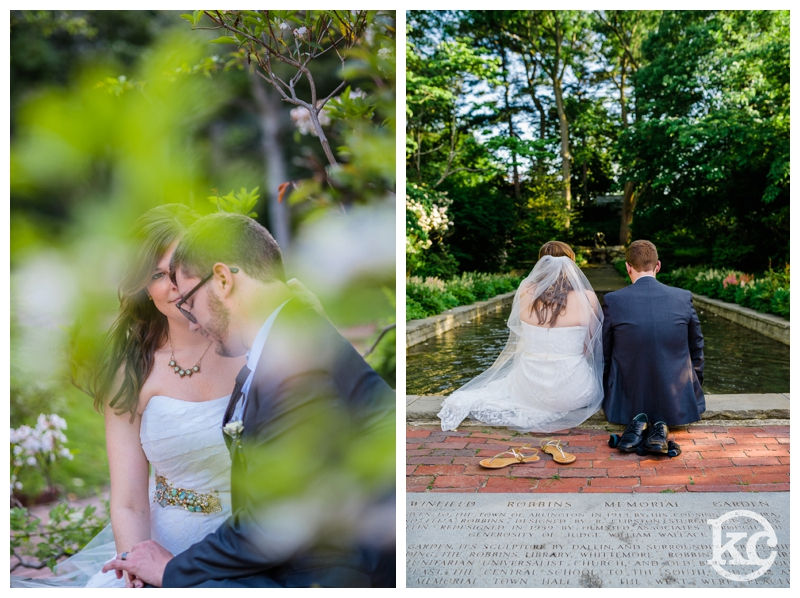 Whittemore-Robbins-House-Wedding-Kristin-Chalmers-Photography_0001-1