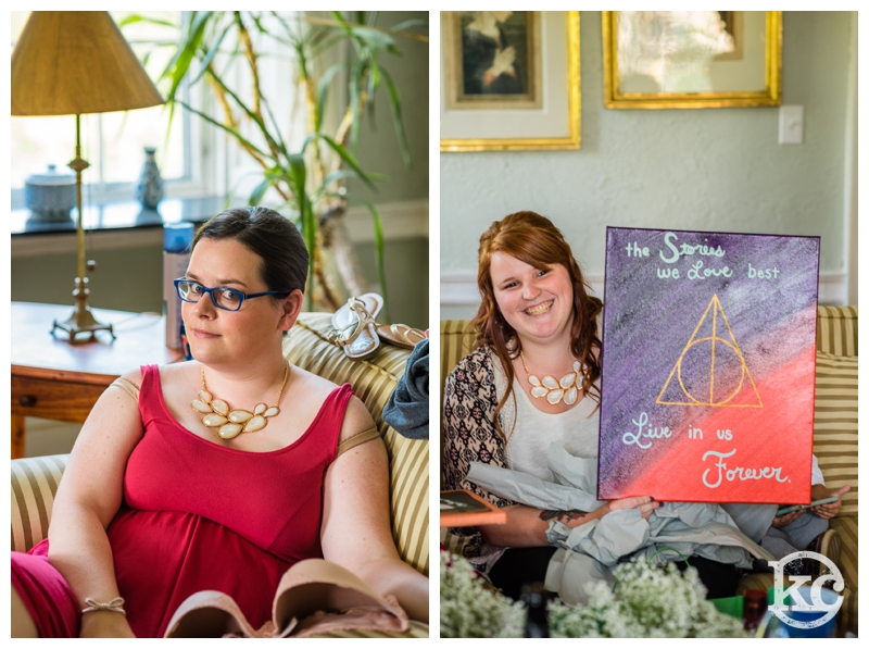 Whittemore-Robbins-House-Wedding-Kristin-Chalmers-Photography_0029