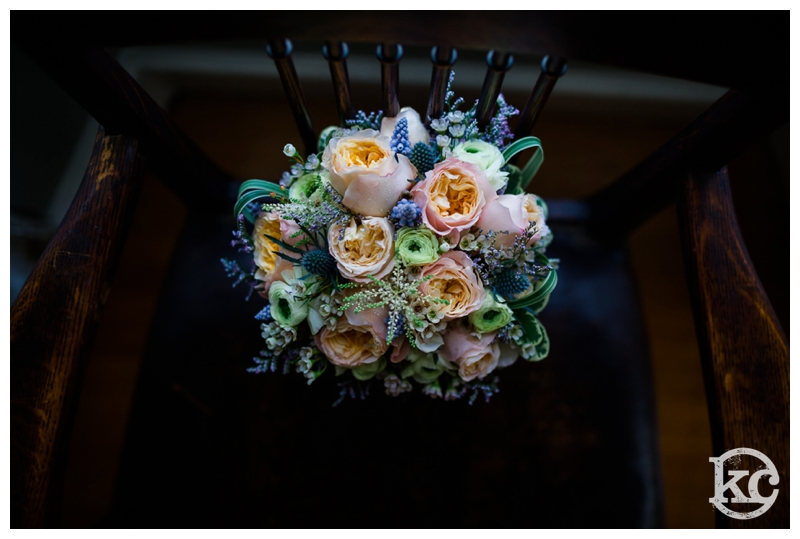 Whittemore-Robbins-House-Wedding-Kristin-Chalmers-Photography_0034