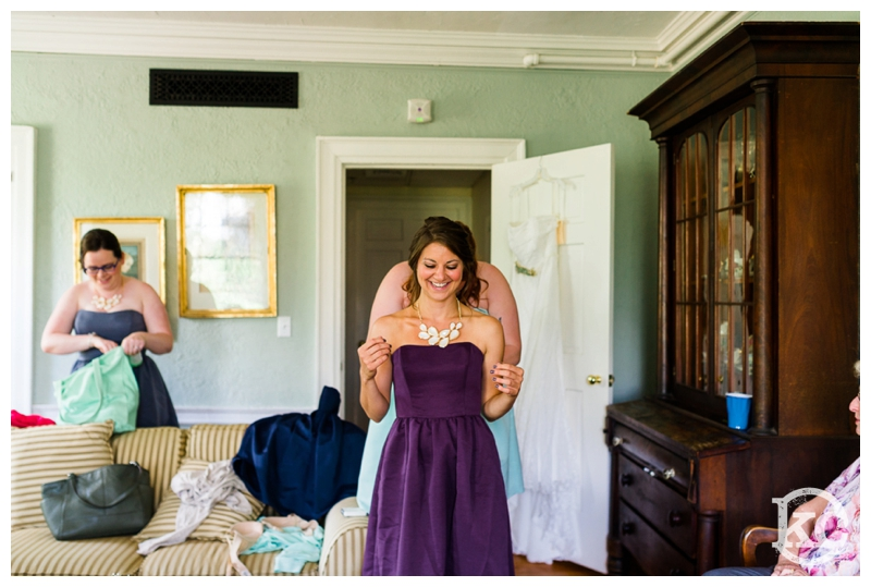 Whittemore-Robbins-House-Wedding-Kristin-Chalmers-Photography_0036