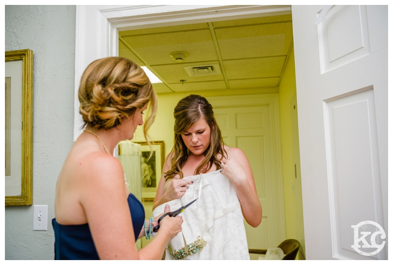 Whittemore-Robbins-House-Wedding-Kristin-Chalmers-Photography_0040