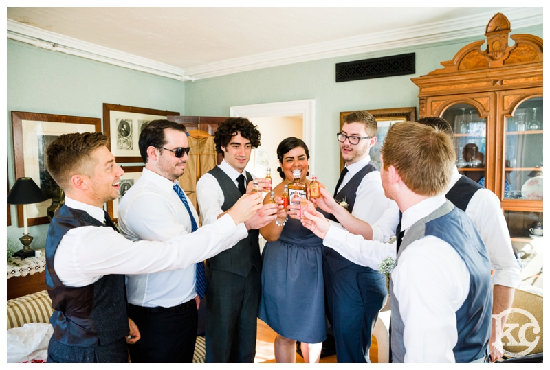 Whittemore-Robbins-House-Wedding-Kristin-Chalmers-Photography_0041