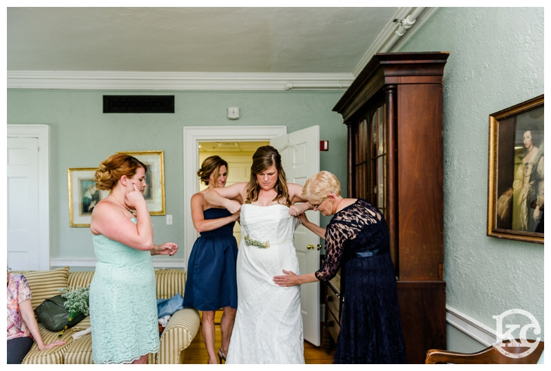 Whittemore-Robbins-House-Wedding-Kristin-Chalmers-Photography_0042