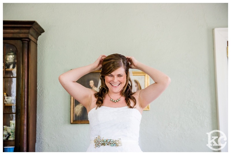 Whittemore-Robbins-House-Wedding-Kristin-Chalmers-Photography_0046