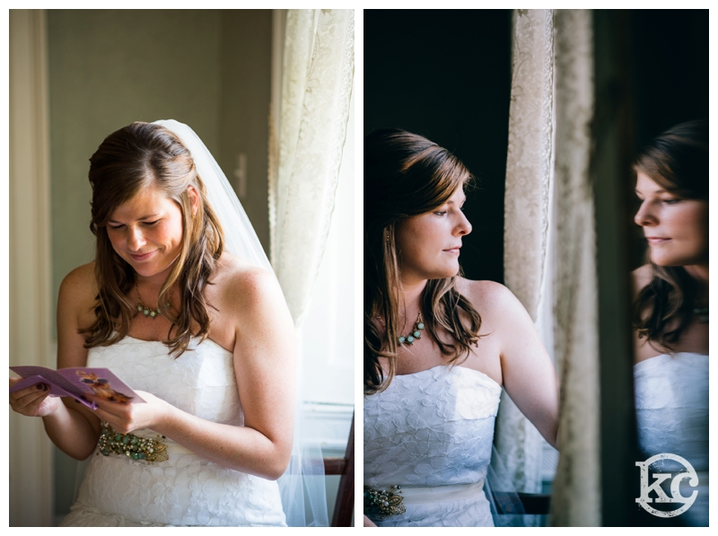 Whittemore-Robbins-House-Wedding-Kristin-Chalmers-Photography_0048