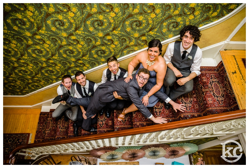 Whittemore-Robbins-House-Wedding-Kristin-Chalmers-Photography_0050