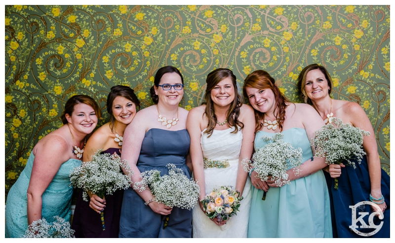Whittemore-Robbins-House-Wedding-Kristin-Chalmers-Photography_0052