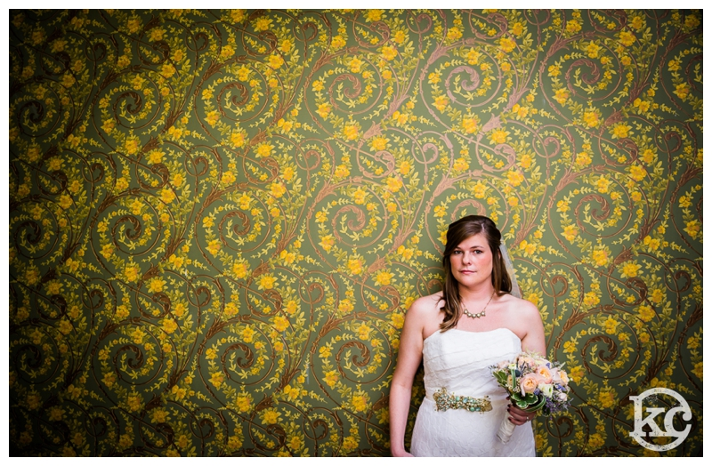 Whittemore-Robbins-House-Wedding-Kristin-Chalmers-Photography_0053
