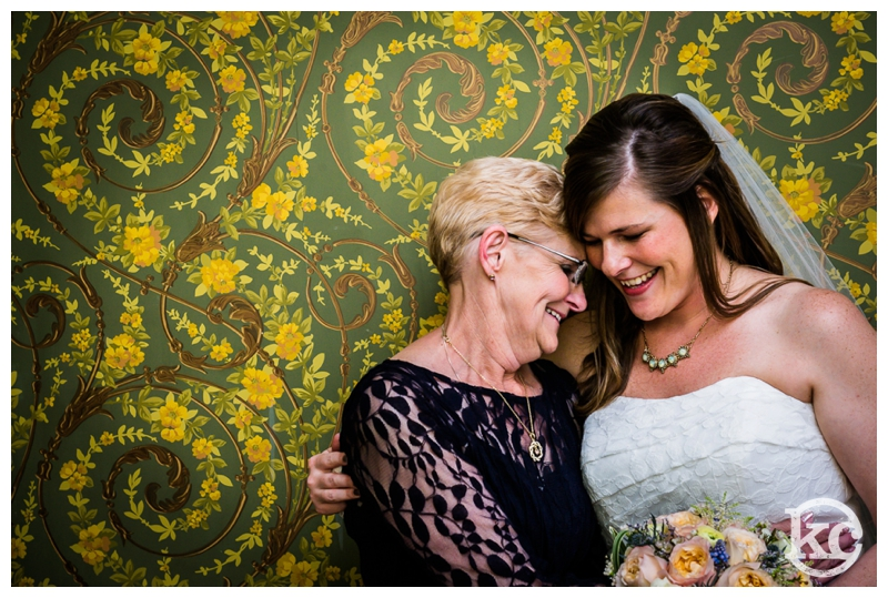 Whittemore-Robbins-House-Wedding-Kristin-Chalmers-Photography_0054