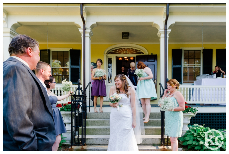 Whittemore-Robbins-House-Wedding-Kristin-Chalmers-Photography_0058
