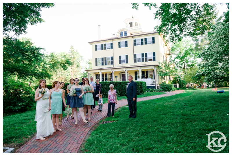 Whittemore-Robbins-House-Wedding-Kristin-Chalmers-Photography_0059