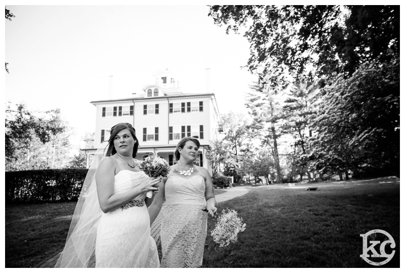Whittemore-Robbins-House-Wedding-Kristin-Chalmers-Photography_0060