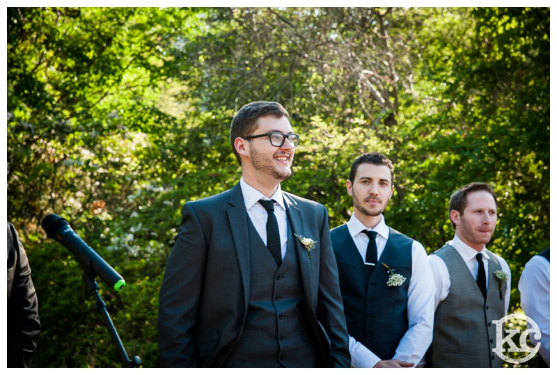 Whittemore-Robbins-House-Wedding-Kristin-Chalmers-Photography_0064