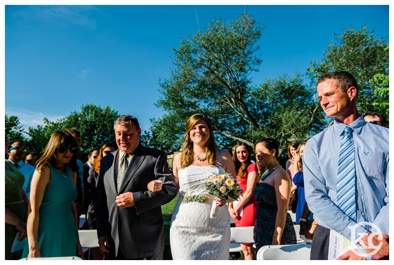 Whittemore-Robbins-House-Wedding-Kristin-Chalmers-Photography_0065