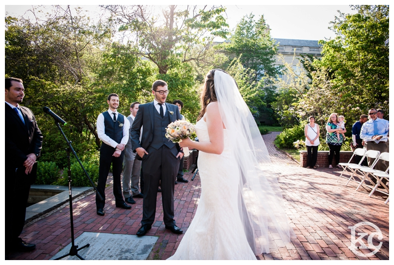 Whittemore-Robbins-House-Wedding-Kristin-Chalmers-Photography_0066